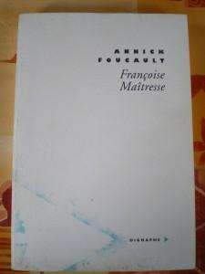 livre dans accessoires (materiel, vetements,...) IMGP0027-225x300