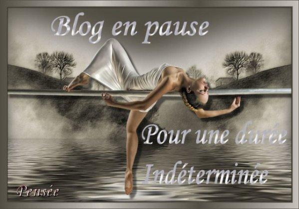 reflexion blog-en-pause